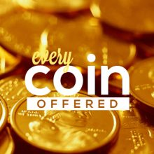 every-coin-offered